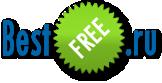 BestFREE.ru logo