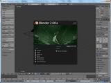 3D редактор