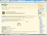 Опера браузер